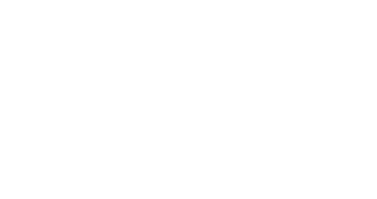 Hocking Hills Rappelling High Rock Adventures Hocking Hills Adventures Eco Tours